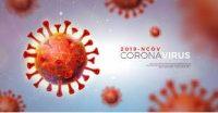 Tájékoztató oldal a koronavírusról